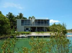 Summerland Key Vacation Rentals